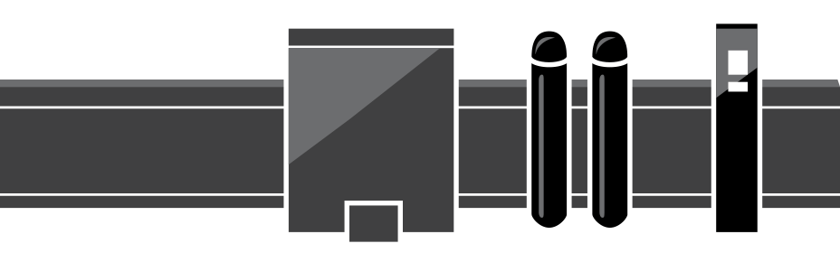 utility-belt-l-large