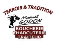 Boucherie Terroir et tradition Le Cheylard