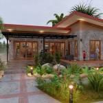 5-modern-loft-house-blueprint-0250-by-thaidrawing-002