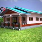 6-bedroom-classic-country-house-003