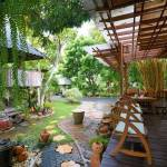 11-tropical-family-cottage-006