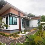 12md-15-modern-house-by-planmodernhome-002