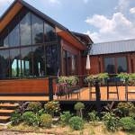 14-Nordic-style-wooden-house-003