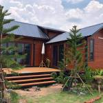 14-Nordic-style-wooden-house-005