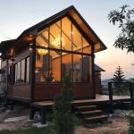 14-Nordic-style-wooden-house-009