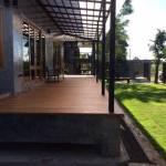 29-loft-concrete-elevation-1-storey-house-014