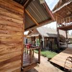 30-small-country-thai-house-015