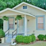 4-small-classic-white-house-002