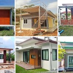 20-knockdown-house-design-ideas-1