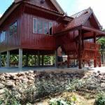 24-wooden-stilt-house-ideas-007