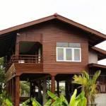 24-wooden-stilt-house-ideas-014