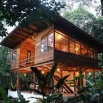 24-wooden-stilt-house-ideas-018