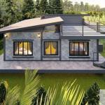6-eco-modern-house-plan-005