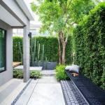 43-raikaset-Ideas-for-a-beautiful-house-with-a-very-beautiful-garden002-20210712