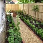 43-raikaset-Ideas-for-a-beautiful-house-with-a-very-beautiful-garden014-20210712