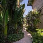 43-raikaset-Ideas-for-a-beautiful-house-with-a-very-beautiful-garden040-20210712