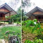 6-raikaset-The-way-of-nature-with-a-small-house001-20210719-1