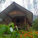 6-raikaset-The-way-of-nature-with-a-small-house004-20210719