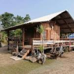 6-raikaset-small-garden-house-of-dreams-live-a-simple-and-happy-life005-20210719