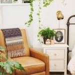 8-raikaset-small-house-ideas-cottage-style005-20210711