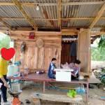 8-raikaset-small-house-in-banana-plantation010-20210717