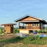 9-raikaset-garden-house-in-the-middle-of-nature003-20210717