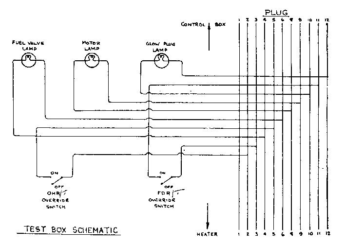 wiring diagram for electric underfloor heating 2006 yamaha raptor 700r glo free you heaters hydronic
