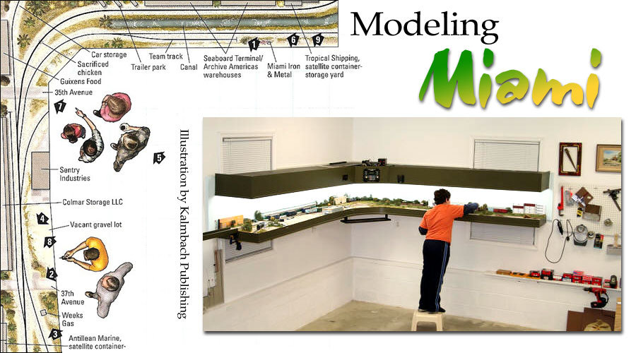 Model Railway Shelf Layouts Plans - Nupemagazine