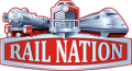 RailNation Homepage