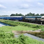 SER to run 2 Shalimar-Dibrugarh parcel trains