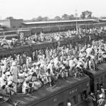 This Day 73 Years Ago, Independent India's First Interim Railway Budget Was Presented by John Mathai