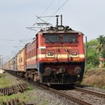 Surat-Chhapra weekly SF clone train re-routed