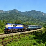 A slew of special trains to run on CR