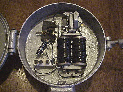 bell wiring diagram alpine ktp 445 smartproxyfo crossing restoration - railroadiana online