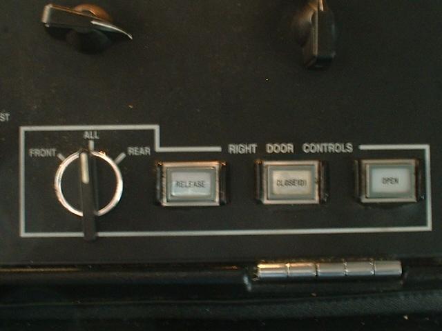 Basic Relay Wiring Diagram Furthermore 11 Pin Timer Relay Wiring