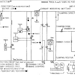 Danfoss Ip55 Motor Starter Wiring Diagram Pontiac Sunfire Stereo Lrv Chapter5