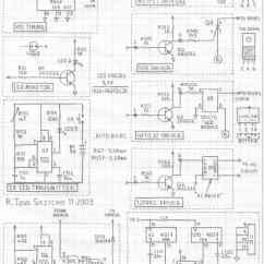 Solid State Relay Wiring Diagram Crydom 39 2 Channel Amp Opto 22 Omron