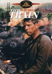 150 train movies reviews