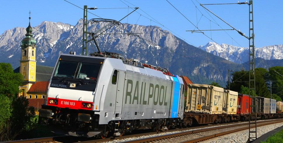 Ocak 2019 – Sayfa 2 – Rail Sistem