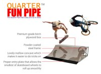 Railslide_quarter_fun_pipe