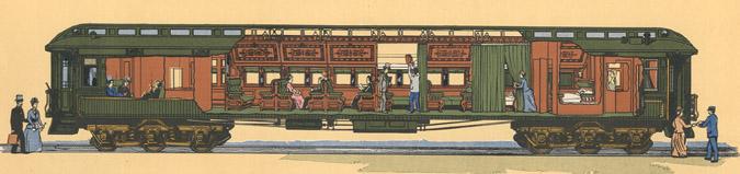 https://i0.wp.com/www.railswest.com/images/CAR1887.jpg