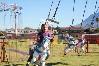 community carnival 2018 025