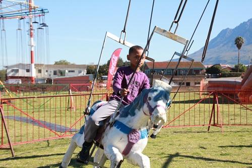 community carnival 2018 031