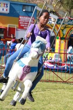 community carnival 2018 156