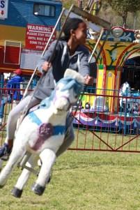community carnival 2018 164