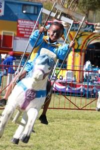 community carnival 2018 171