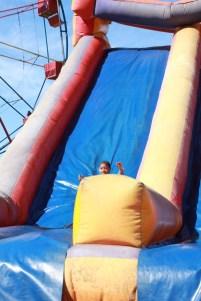 community carnival 2018 655