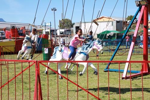 community carnival 2018 673