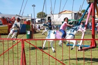 community carnival 2018 674