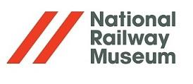 National_Railway_Museum_Logo